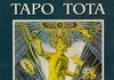 Карты Таро <p>Карты Таро</p>
