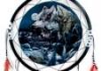 Ловцы снов <p>Ловцы снов предназначены для защиты от дурных снов.</p>