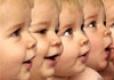 Амулеты для детей <p>Защитные обереги и амулеты для детей.</p>
