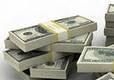 Амулеты на богатство <p>Амулеты на богатство, денежные талисманы, охранные обереги для финансов, амулеты и талисманы для привлечения денег. Амулеты на успешный бизнес и и финансовый успех.</p>