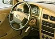 Подвески в автомобиль <p>Подвески, обереги, талисманы, амулеты и просто украшения в автомобиль.</p>