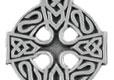 Кельтские амулеты
