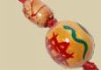 Амулеты и талисманы из дерева <p>Амулеты, талисманы и обереги, выполненные из дерева.</p>