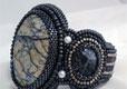 Браслеты <p>Дизайнерские браслеты с натуральными камнями. Все представленные украшения - ручная работа дизайнеров.</p>