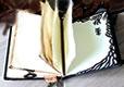 Книги Теней Книги Теней