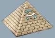 Пирамиды энергетические <p>Пирамиды энергетические</p>