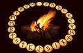 Рунические свечи <p>Рунические свечи</p>