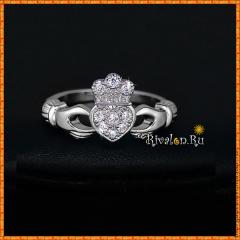 Кладдахское кольцо