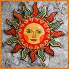 Солнышко славянское