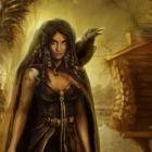 Магическое масло Радость Ведьмы