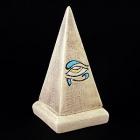 Пирамида энергетическая Голода (маленькая)